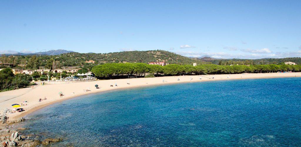 Sardinien-Fotos online
