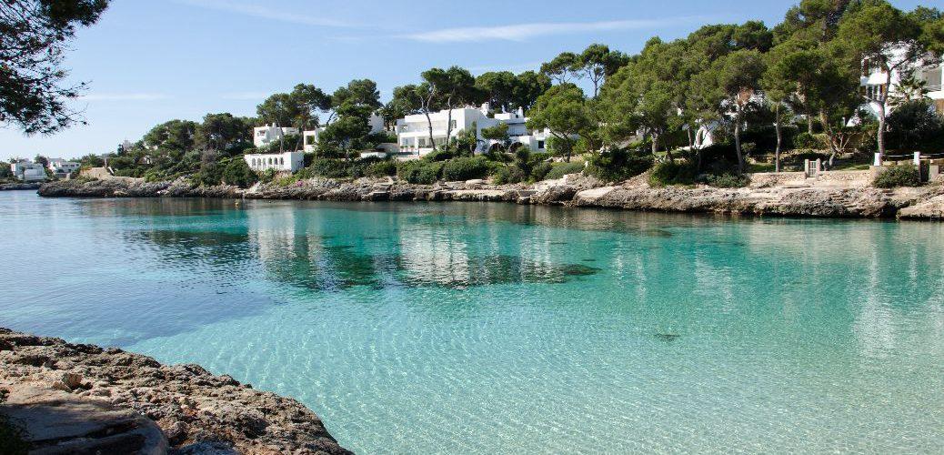 Mallorca – Mit Kindern auf Entdeckertour