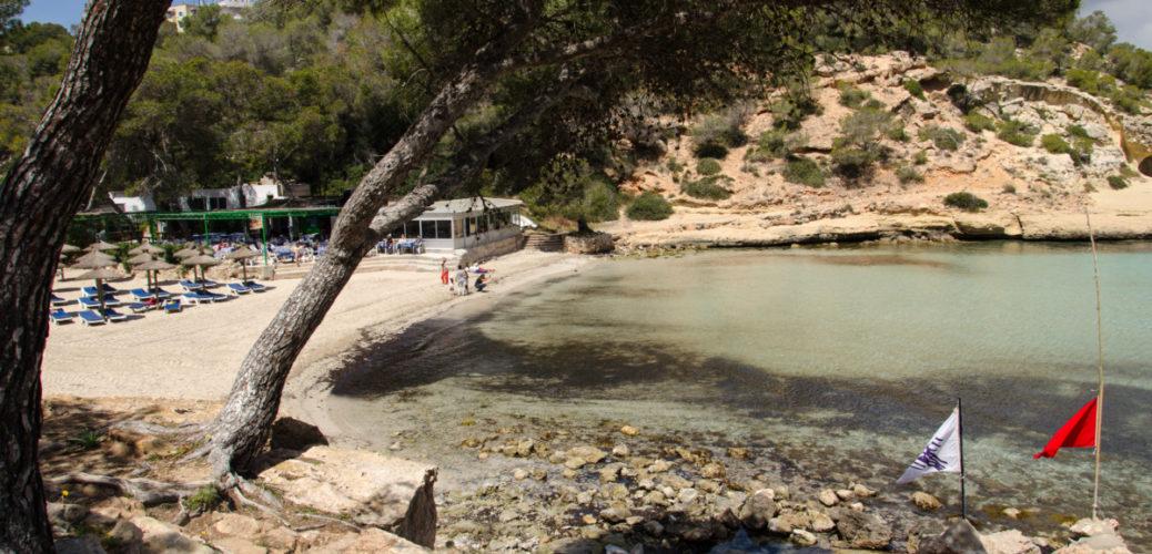 Diese Strände Mallorcas muss man gesehen haben